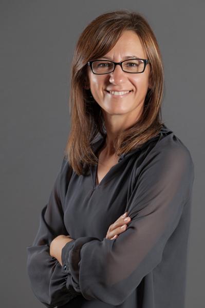 Monica Artosi Direttore Generale