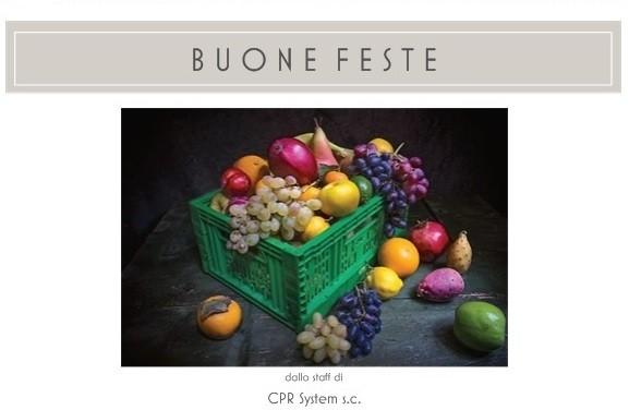 BIGLIETTO-NATALIZIO-FRONTE2