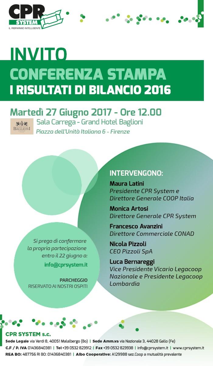 CPR-newsletter_invito_bilancio-20170608_01