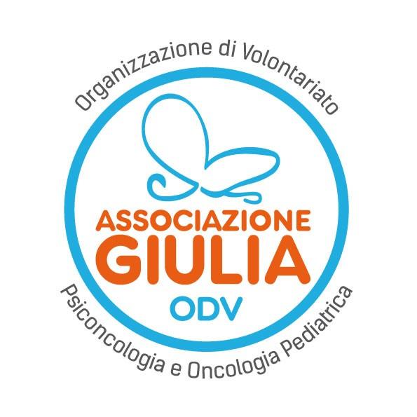logo-Ass-Giulia-ODV-2018