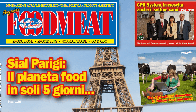 food-meat-magazine