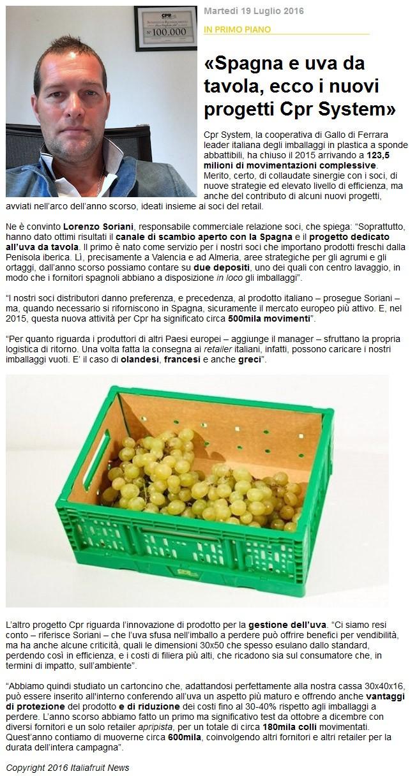 italiafruitnews_190720161