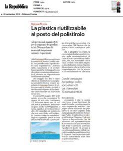 La Repubblica_260918