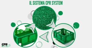 SISTEMA CPR SYSTEM