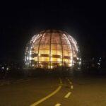 CERN_03