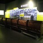 CERN_06