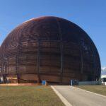 CERN_07