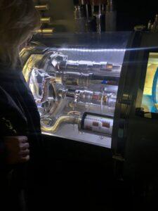 CERN_13