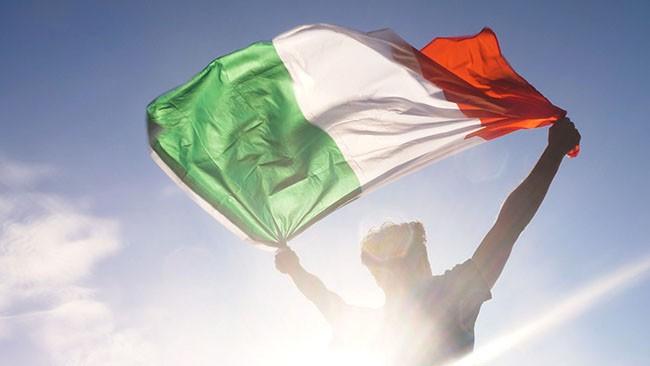 CPR-valori-qualita-italiana