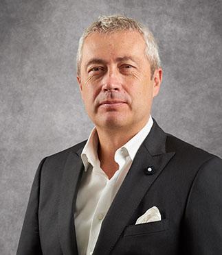 Rodolfo Maioli